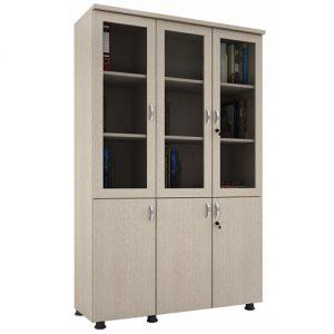 Tủ gỗ nội thất Fami