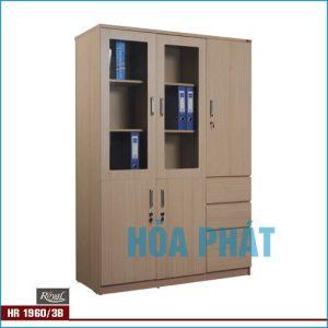 Tủ gỗ nội thất Hòa Phát